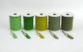四季の糸 500cm 水引素材(材料)78~82