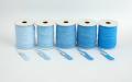 四季の糸 500cm 水引素材(材料)83~87