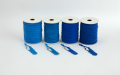 四季の糸 500cm 水引素材(材料)88~91