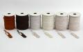 四季の糸 500cm 水引素材(材料)98~103