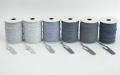 四季の糸 500cm 水引素材(材料)104~109