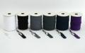四季の糸 500cm 水引素材(材料)110~115