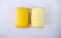 四季の糸 黄500cm 水引素材(材料)