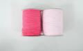 四季の糸 ピンク500cm 水引素材(材料)