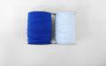 四季の糸 青500cm 水引素材(材料)
