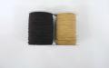 四季の糸 茶500cm 水引素材(材料)