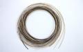 茶色グラデーション10本 四季の糸 水引素材(材料)