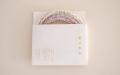 ココナグラデーション9本(50cm) 四季の糸 水引素材(材料)