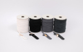 四季の糸 500cm 水引素材(材料)110~113