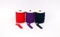 四季の糸 500cm 水引素材(材料)114~116
