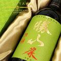 勝山 勝山酒造 日本酒 三重県 販売店