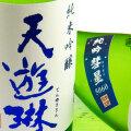 天遊琳 彗星 タカハシ酒造 日本酒 三重県 販売