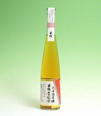 華鳩 大古酒累醸 貴醸酒 2012