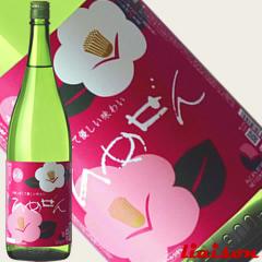 一ノ蔵ひめぜん1800ml【日本酒通販店:地酒のリエゾン】