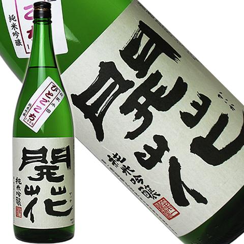 開華 隠し酒 1800ml