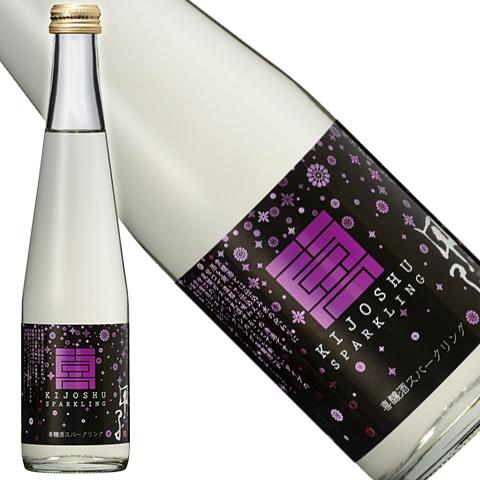 甲子 喜醸酒スパークリング 300ml