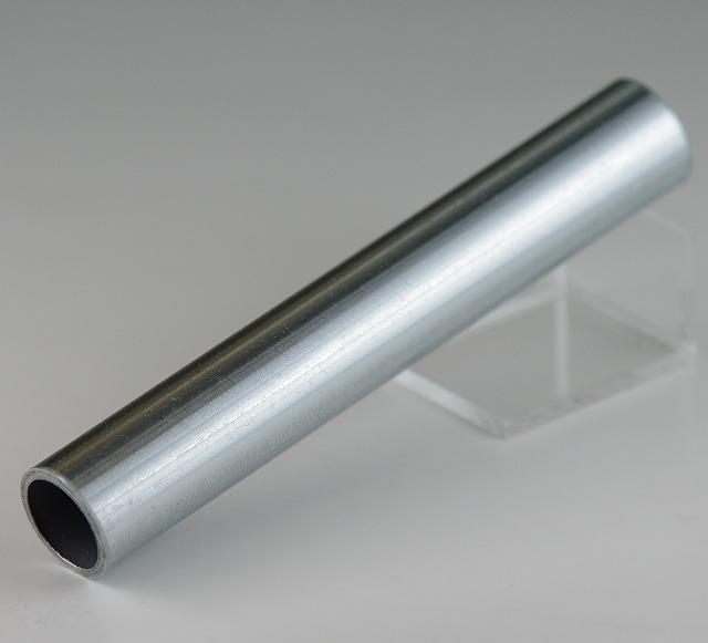 金属管(E19) 120mm E19C パナソニック 【電気工事士試験材料】