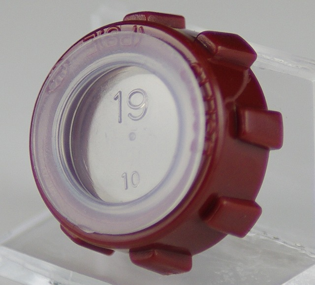 絶縁ブッシング(E19用) DS1719 パナソニック