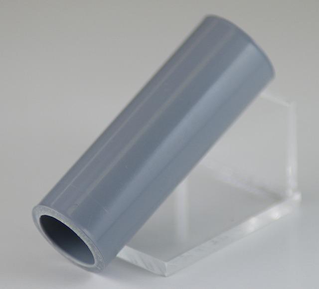 防護管(合成樹脂管 VE14) 長さ50mm VE14H 未来工業