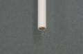 ビニル絶縁電線 1.6mm 白 (IV)