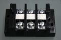 端子台 50A3P   型番T30C03
