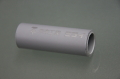防護管(合成樹脂管 VE14) 長さ50mm   型番VE14H
