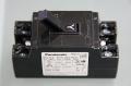配線用遮断器 (100V 2極1素子)   型番BS1112