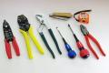 電気工事士 技能試験工具セット(8点セット) 型番:MDK-17DXM