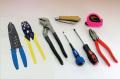 電気工事士 技能試験工具セット(8点セット) 型番:J-8