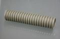 合成樹脂製可とう電線管 (PF16) 100mm   型番DM316SRH