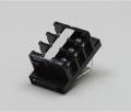 端子台 3P(小) BTB30C3 IDEC