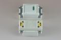 埋込連用タンブラスイッチ(位置表示灯内蔵) NDG1321 東芝 【電気工事士試験材料】