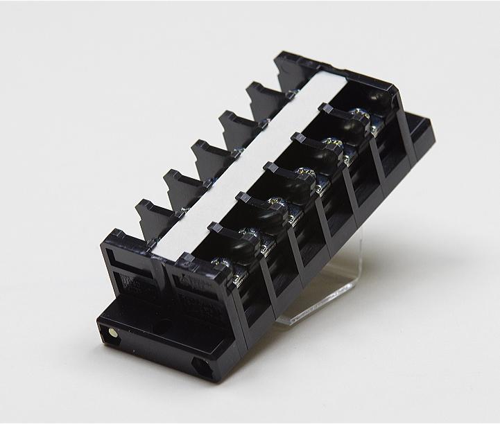 端子台 BTB30C6 (小) idec