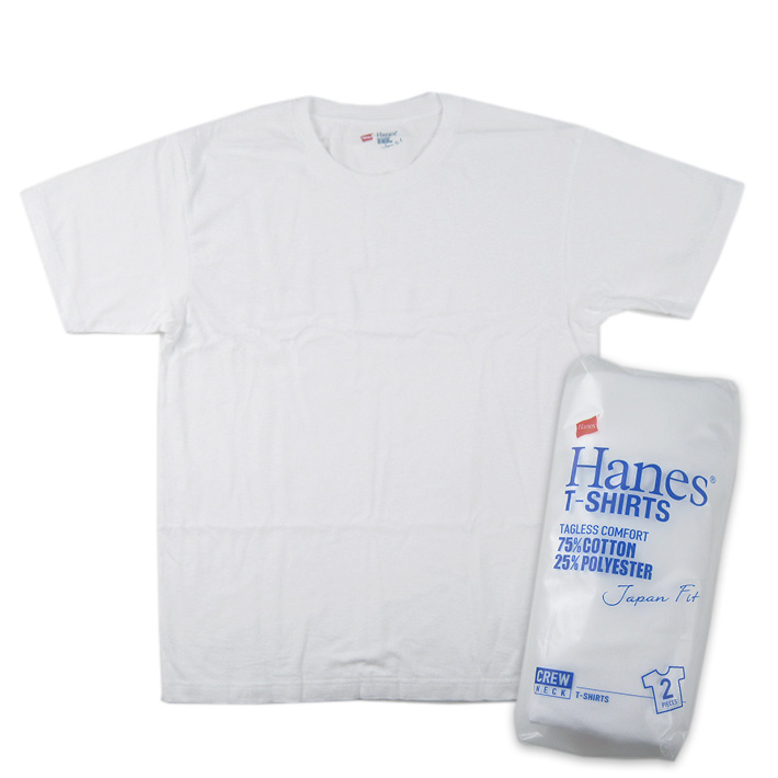 インズ Tシャツ ジャパンフィット