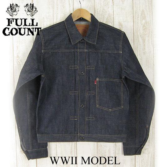 フルカウント大戦モデル