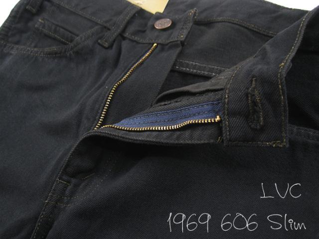 LVC 606