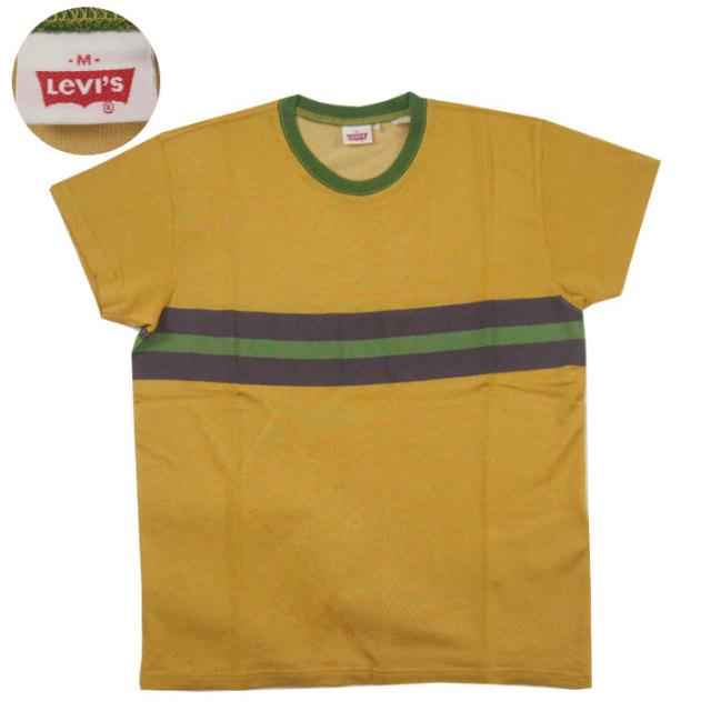 LVC Tシャツ