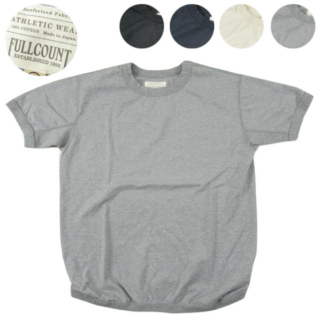 フルカウント Tシャツ