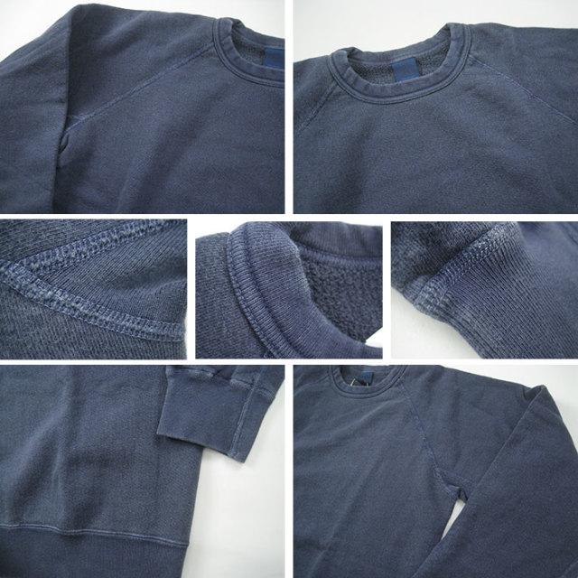 グッドオン スウェットシャツ