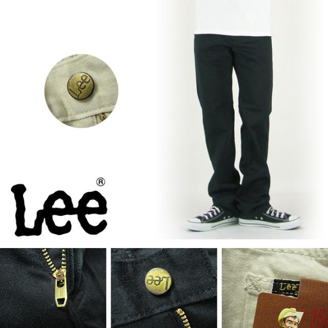 Lee ウエスターナー