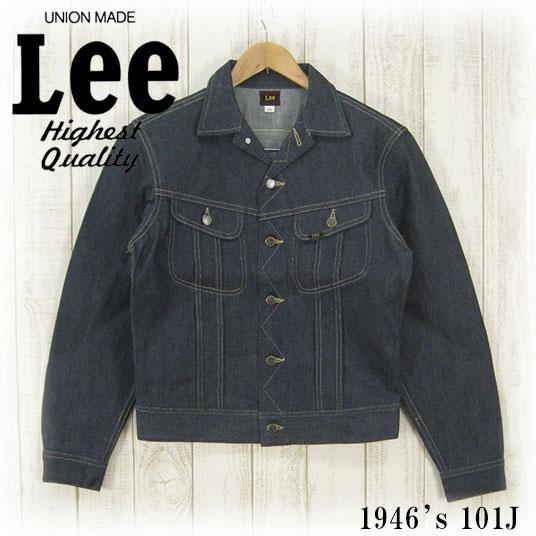 Lee 101J