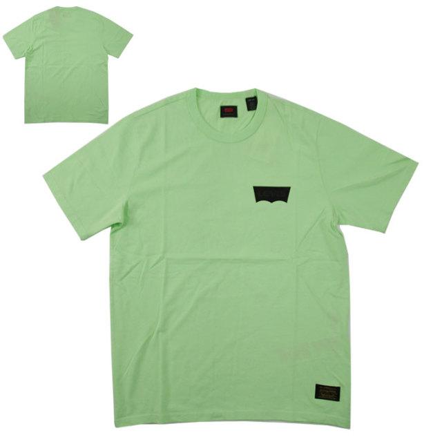 リーバイス Tシャツ