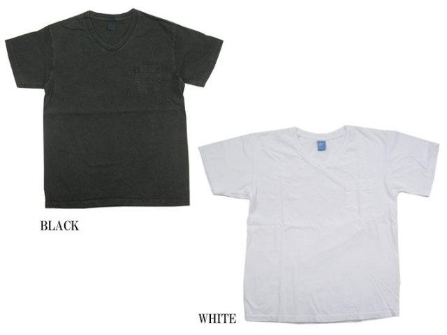 GoodOn ポケットTシャツ