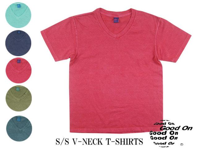 GoodOn Tシャツ