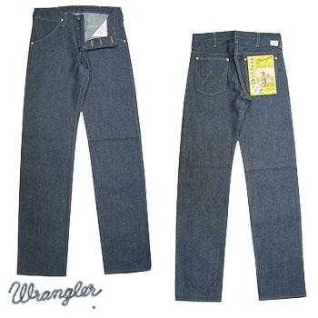 ラングラーW0111