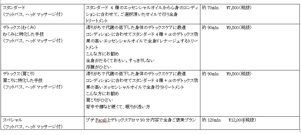 aromakakaku2.jpg
