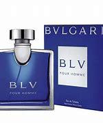 残り1個【女性も愛用の香水♪】☆ブルガリ ブルー(BLV) プールオム☆(100ml