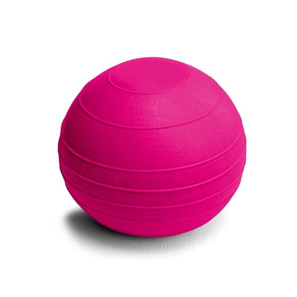 La-VIE(ラ・ヴィ) ウェイトボール 1kg