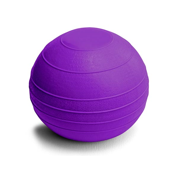 La-VIE(ラ・ヴィ) ウェイトボール 2kg