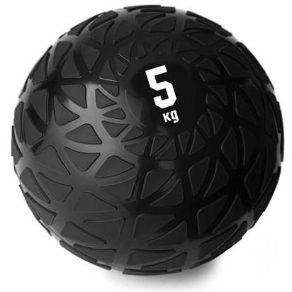 La-VIE(ラ・ヴィ) メディシンボール 5kg